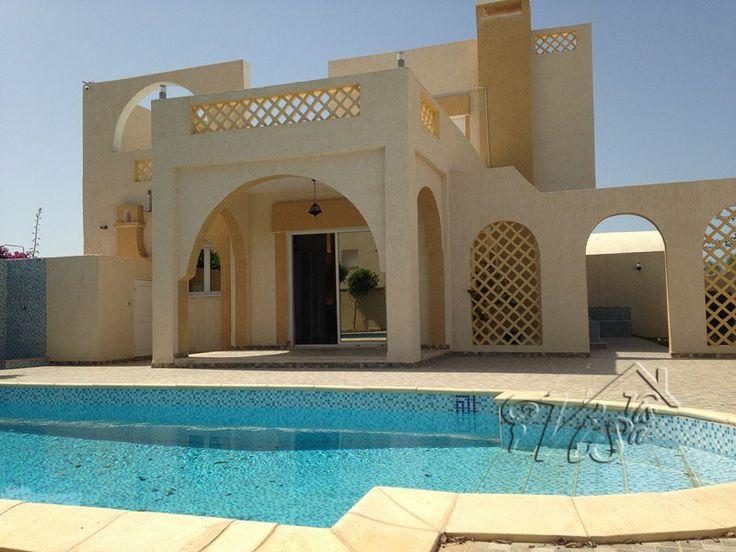 25 best Projets à Djerba images on Pinterest