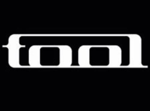 #Tickets (3) TOOL band concert tickets! Darlings waterfront Maine! 5/27/17. RARE! SEC-6! #Tickets