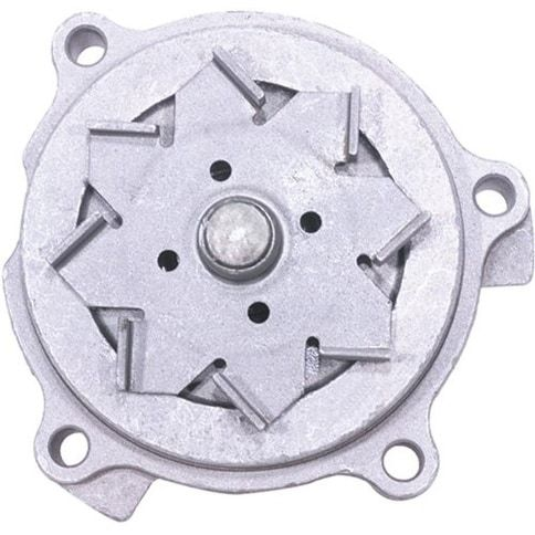 Cardone 58-479 Remanufactured Domestic Water Pump