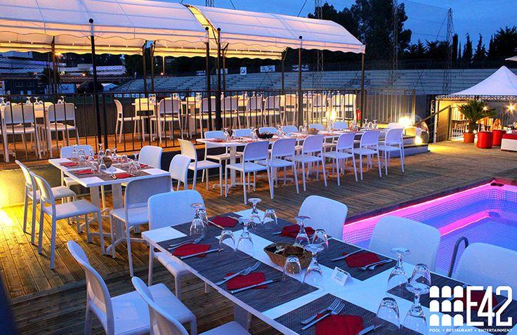 Addio al Celibato a Roma, il portale per feste indimenticabili!   http://www.mipiaceroma.it/organizza-evento/addio-al-celibato-roma