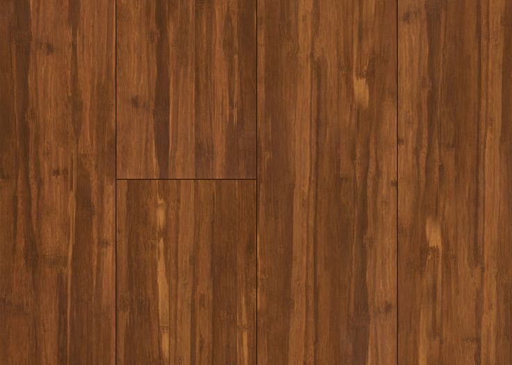 Bamboo Flooring Bamboo Flooring Made With Compressed