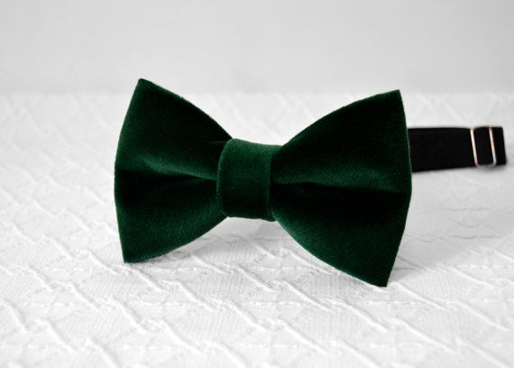 Best 25+ Velvet bow tie ideas on Pinterest | Bow heels ...
