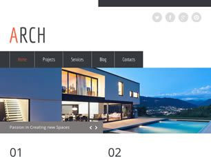 Arch. http://www.free-css.com/assets/files/free-css-templates/preview/page183/arch/pages/projects.php