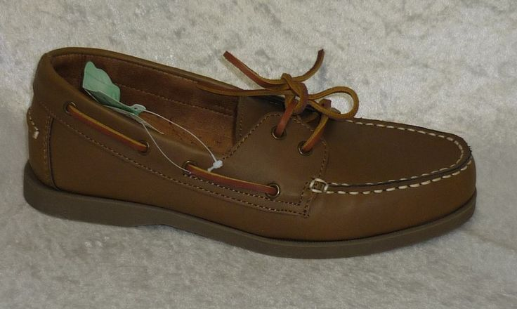 Sonoma men's boat shoes man made lace-up solid moc toe in tan size 8 NEW  29.99 http://www.ebay.com/itm/Sonoma-mens-boat-shoes-man-made-lace-up-solid-moc-toe-in-tan-size-8-NEW-/262078386248?ssPageName=STRK:MESE:IT