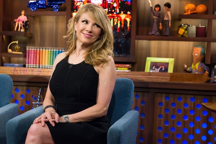 Ramona Singer Slams Brandi Glanville, Talks Reunion Behavior & Divorce From Mario on WWHL ... Come on! Let's hear your thoughts, snarks and please read more at: http://allaboutthetea.com/2015/04/08/ramona-singer-slams-brandi-glanville-on-wwhl/