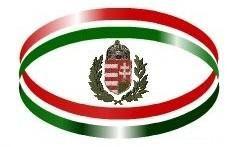 Beautiful representation of Hungarian heritage