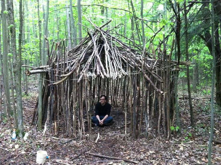How to make a backyard fire pit pictures to pin on pinterest - Stick Fort Forts Pinterest Forts And Sticks