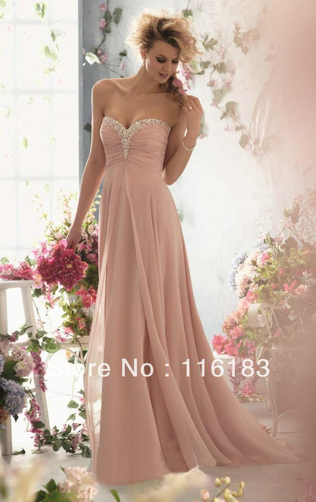 Prom Dresses Jacksonville Fl - Vosoi.com