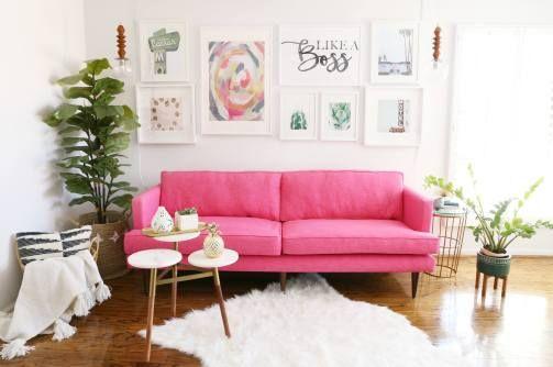 71 best FAMILY ROOMS/DENS images on Pinterest | Family rooms, Living ...