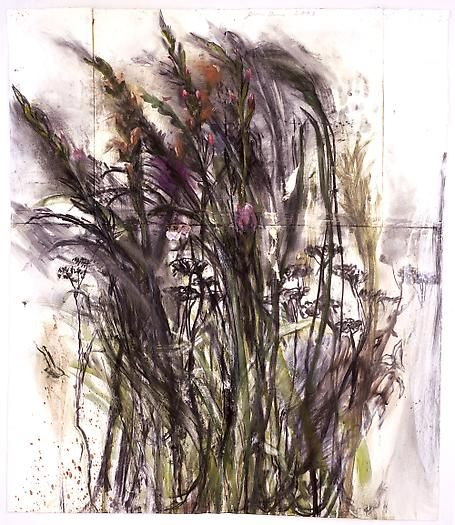 why did jim dine paint flowers google search jim dine