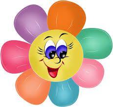 Резултат с изображение за цветик семицветик