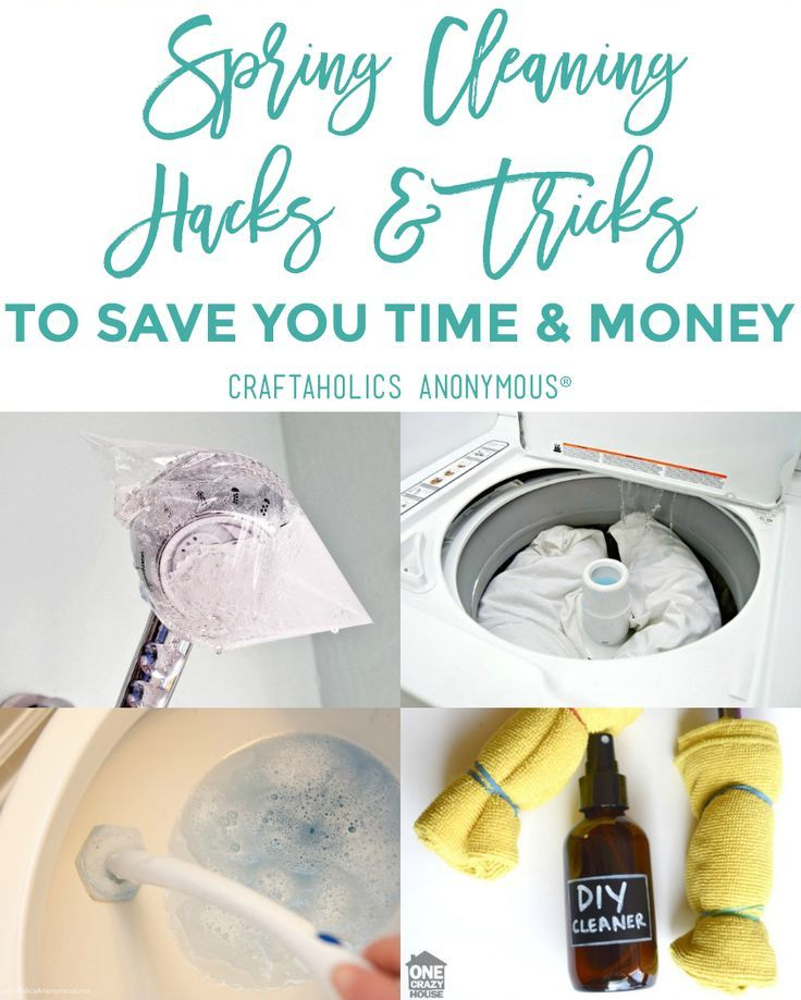 Craftaholics Anonymous: 146 Best Ideas About Get Organized On Pinterest