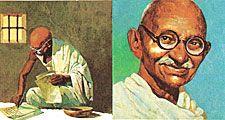 noncooperation movement   Indian history   Britannica.com