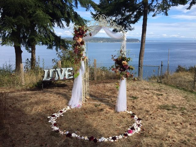92 Best Images About Whidbey Party Girls Events On