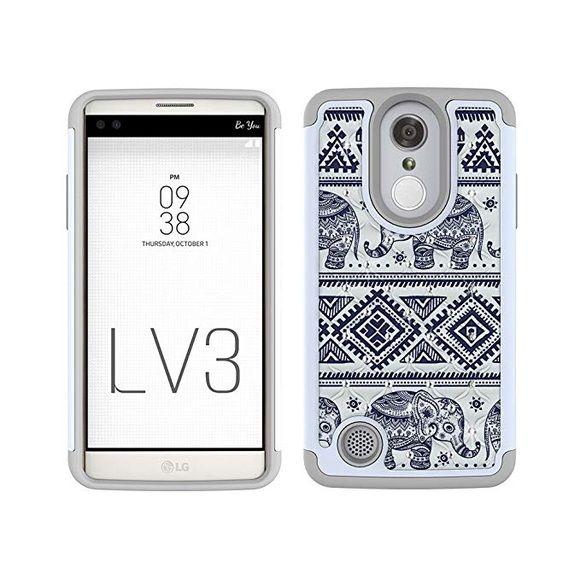 LG Aristo, Phoenix 3, K8, Fortune, LV3 Case For phones