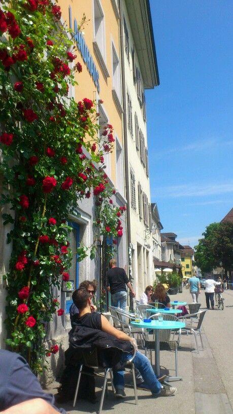 #Solothurn, switzerland
