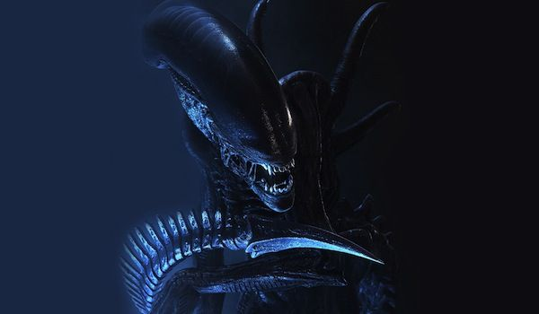 4 Huge Facts We Just Learned About Ridley Scott's Alien: Paradise Lost