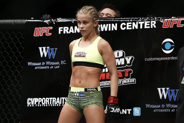 """Ronda Rousey named 'most dominant athlete alive;' besting Floyd Mayweather, Usain Bolt, LeBron James, Serena Williams and Jon """"Bones"""" Jones.  No athlete is the best in their sport by a wider-margin than Ronda Rousey. She's not just undefeated; she's effectively untouched. • Business Insider •  www.rondamma.com"""