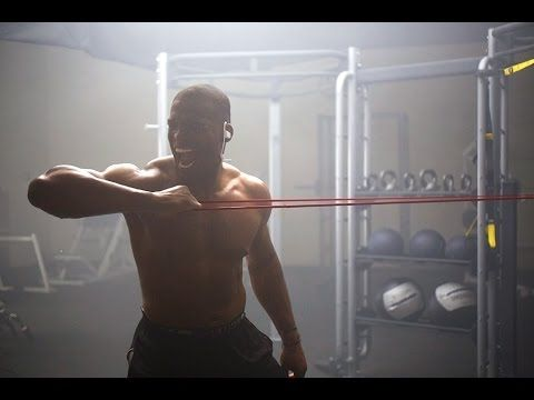 Cam Newton Gets Primal for Beats by Dre, With Help From Kendrick Lamar | Adweek