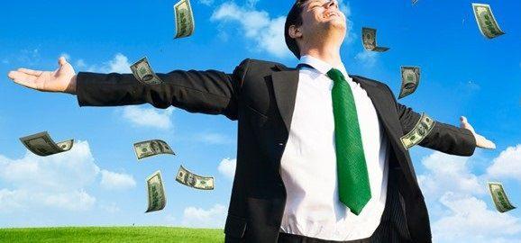 http://gustavocruzado.com/libertad-financiera/ ¿Cuál es tu opinión sobre La Verdadera Libertad Financiera? Yo he escrito la mía aquí: http://gustavocruzado.com/libertad-financiera/