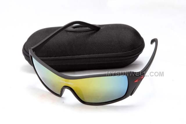 http://www.mysunwell.com/for-sale-oakley-dart-sunglass-black-frame-yellow-lens-hot.html Only$25.00 FOR SALE OAKLEY DART SUNGLASS BLACK FRAME YELLOW LENS HOT Free Shipping!