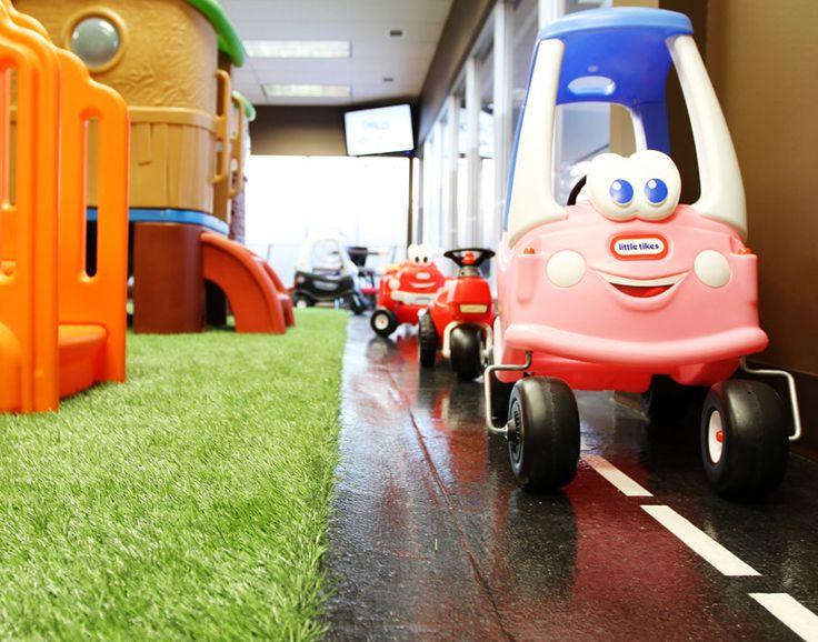 Best 25+ Toddler indoor playground ideas on Pinterest | Indoor ...
