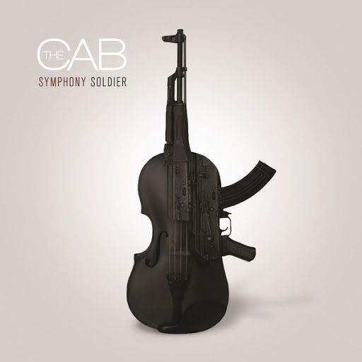 The Cab - Symphony Soldier - Full/Complete Album - YouTube. this whole album is incredible