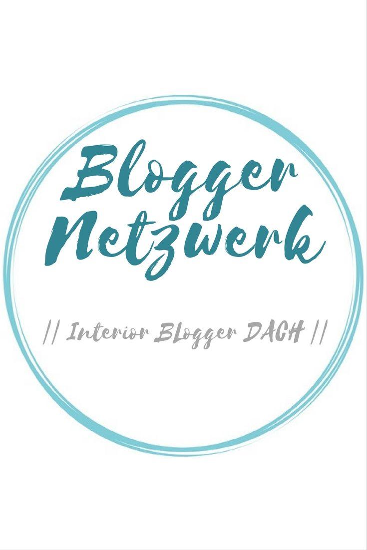 Ein Gruppen-Board für alle Interior Blogger aus Deutschland, Österreich und der Schweiz. Hier düft ihr eure Einrichtungs und Deko-Themen posten. Wer mitmachen will, sollte dem Blogger Netzwerk oder diesem Board folgen und mir eine PN über Pinterest senden. Bitte die Regeln beachten!  || Regeln: Bitte nur eure eigenen Bilder pinnen! Maximal 2 Bilder pro Blogpost. Bilder, die dagegen verstoßen, werden gelöscht. Bei mehrmaligen Missachten der Regeln, wird der Blogger vom Board ausgeschlossen…