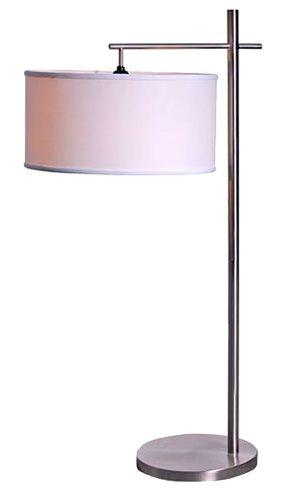 LAMPE DE TABLE GRAZ | Lampe table, torchere | ELECTRICITE BMR | BMR | Groupe BMR inc.