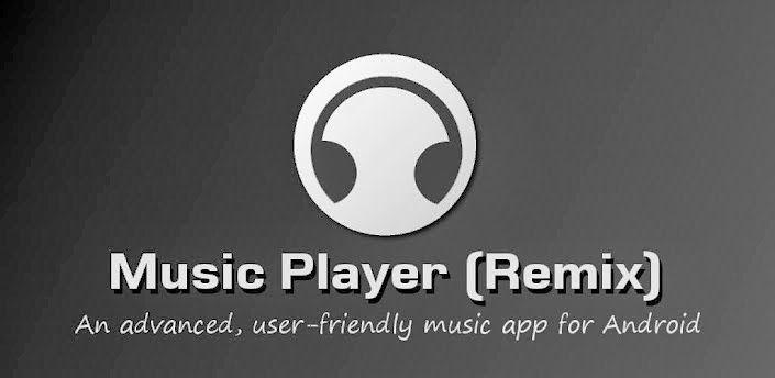 [App] Music Player (Remix) v1.5.6 APK  http://momojustshare.blogspot.com/2014/07/app-music-player-remix-v156-apk.html