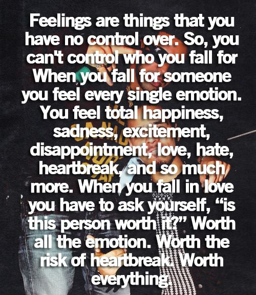 .: Life, Stuff, Drake Quotes, Truth, Drake 3, So True, Worth It, Feelings