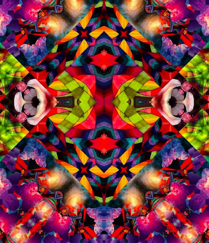 #apple #art #design #pattern #sharpie #color http://www.butimag.com/apple/post/1483751509161503297_555372093/?code=BSXWCLmhWpB
