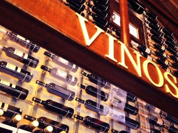 La Ruta del Vino de Rueda celebra la Semana del Tapeo de Primavera https://www.vinetur.com/2015032018642/la-ruta-del-vino-de-rueda-celebra-la-semana-del-tapeo-de-primavera.html