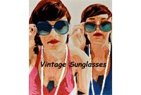 Readers, Reading, Bifocal, Over Glasses Sunglasses | Discount Name Brand Sunglasses