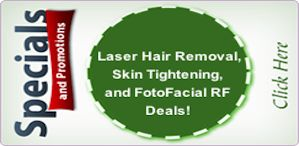 Mi hair removal #laser #hair #removal, #spider #vein #removal, #laser #skin #tightening, #cellulite #treatment, #ipl #skin #rejuvenation, #fotofacials #rf, #skin #tag #and #cherry #angioma, #facials, #body #waxing http://ghana.remmont.com/mi-hair-removal-laser-hair-removal-spider-vein-removal-laser-skin-tightening-cellulite-treatment-ipl-skin-rejuvenation-fotofacials-rf-skin-tag-and-cherry-angioma-facials/  # Lasting Solutions for Luminous Skin Lumiere Skin and Laser is a MedSpa conveniently…