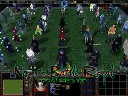 Naruto Battle Royal v7.45 Download   http://dotamapsw3x.blogspot.com/2013/07/naruto-battle-royal-v745-download.html