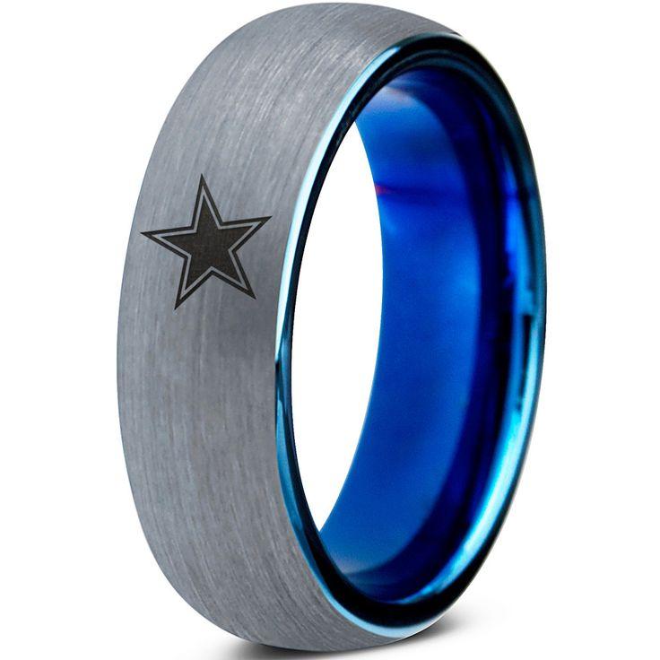 1000 ideas about dallas cowboys wedding on