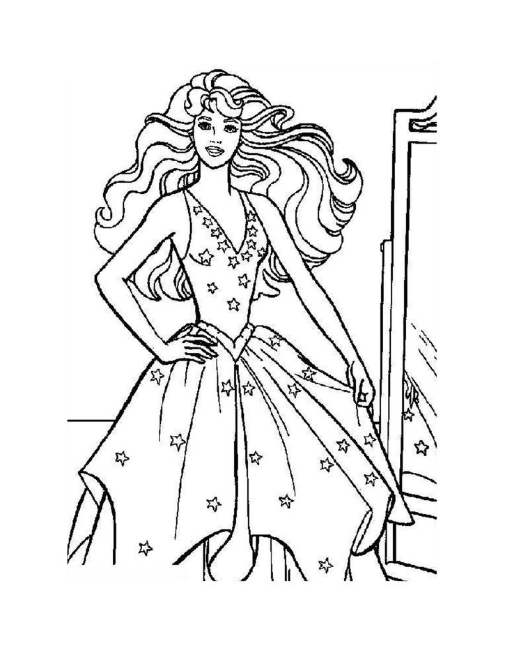 110 best Coloring Pages images on Pinterest | Coloring sheets ...