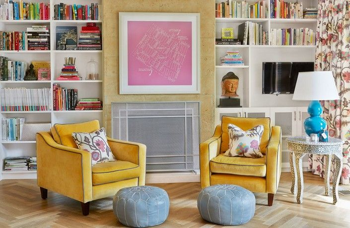 THE BEST MODERN ARMCHAIRS SELECTION FOR YOUR LIVING ROOM | Design Pieces| Interior Design Ideas | Home Inspiration Ideas | Living Room Ideas | Modern Armchairs #homeinteriordesign #interiordesignlovers #designfurniture #livingroomideas #modernarmchairs | more @ http://homeinspirationideas.net/category/room-inspiration-ideas/living-room