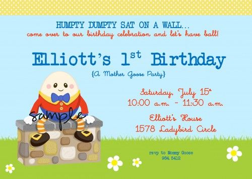 44 best boy birthday party invitations images on pinterest, Party invitations