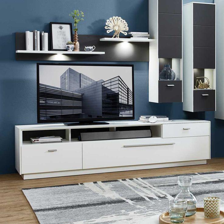 Designer Fernsehmöbel spektakuläre Images oder Cefeceeebfcc Jpg
