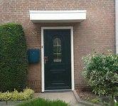 afdak voordeur - Bing Afbeeldingen
