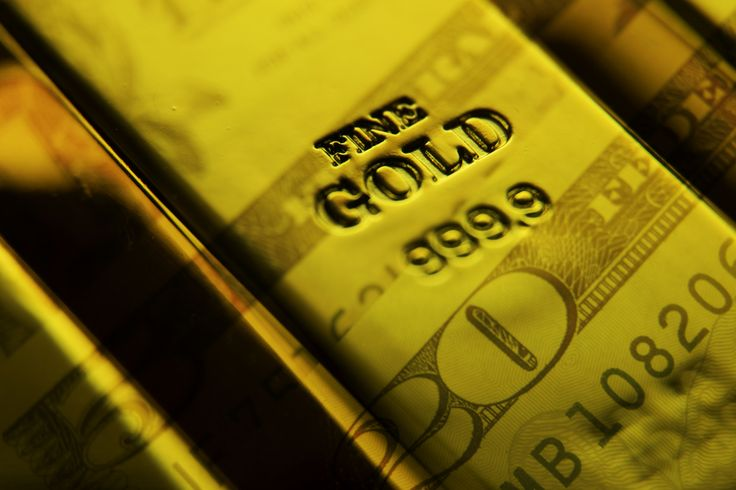Reverting back to a gold-backed trade standard may very well result in successfully decreasing yuan and ruble volatility moving forward.