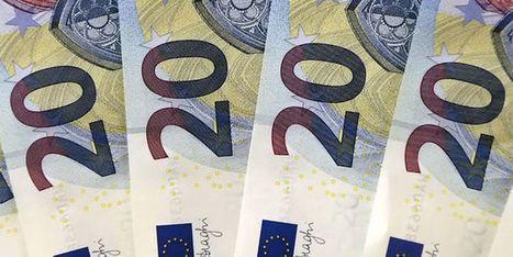 Livrets d'épargne: ne vous laissez pas aveugler pas les taux promo | Comprendre vos placements et votre patrimoine avec un Expert en gestion de patrimoine Cyril JARNIAS! | Scoop.it