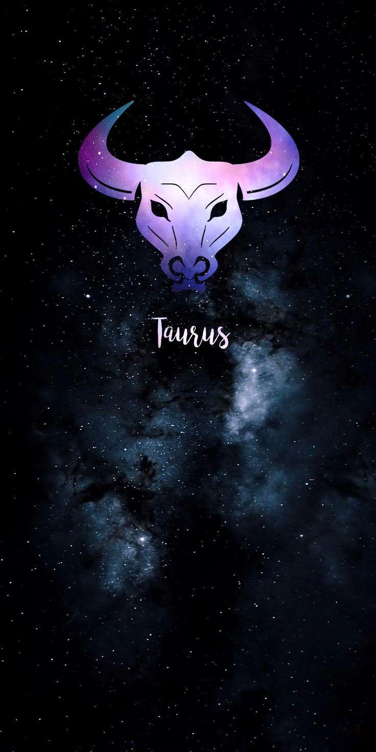 Pin By Ilmshn On Ilmshn Taurus Wallpaper Taurus Symbols Taurus Symbol Tattoo