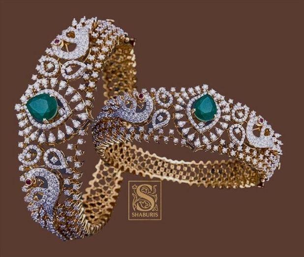 21+ International jewelry exchange boca raton hours ideas