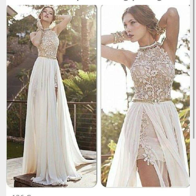 Wedding Dresses, Dresses