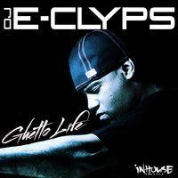 Ghetto Life (Lo_fi Preview) by DJ E-Clyps on SoundCloud