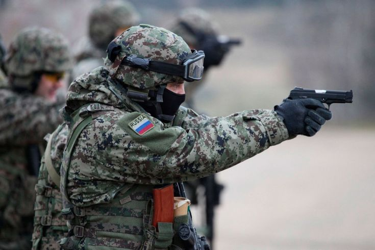 Top 10 Best Special Forces in the World  #SpecialForces #toplists http://gazettereview.com/2017/06/top-10-best-special-forces-world/