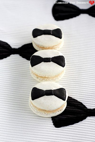... Macaron Love on Pinterest | Macaroons, Cereal Milk and Macaron Recipe